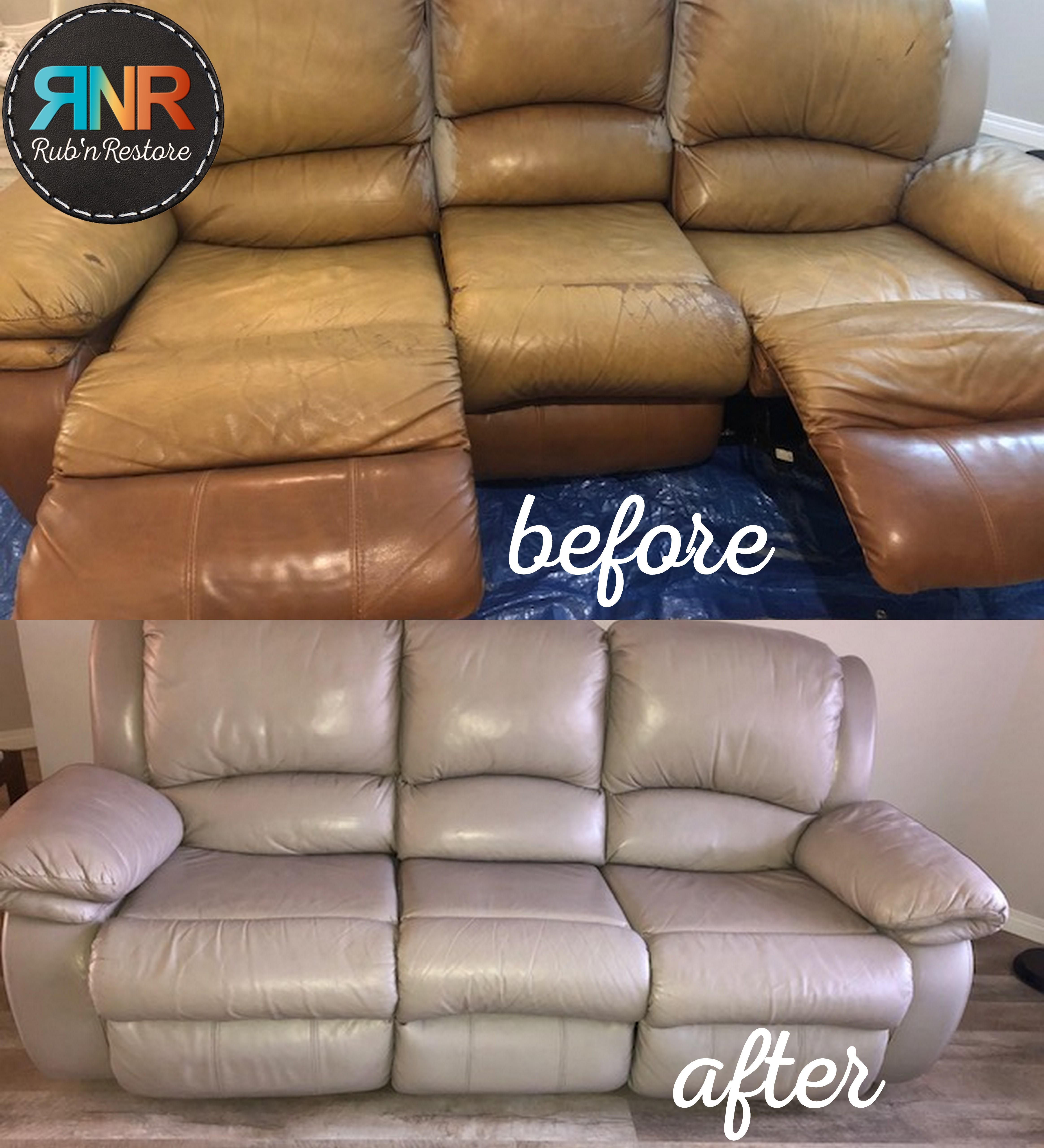 Stone Gray Conditioning Color For Vinyl Leather Upholstery Leather Restoration Vinyl Leather Dye