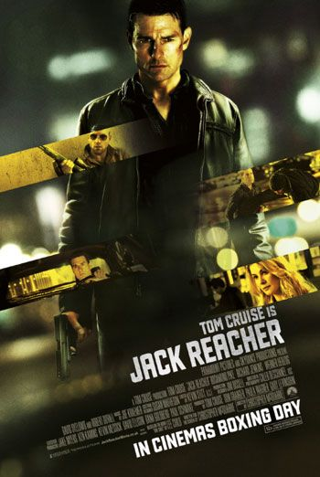 Jack Reacher: Never Go Back 2015 full movie subtitle indonesia download