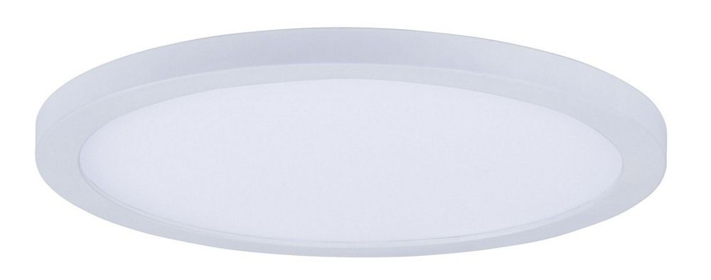 1stoplighting Com Wafer 10 20w 1 Led Flush Mount Possible Can Light Led Flush Mount Led Ceiling Ceiling Lights