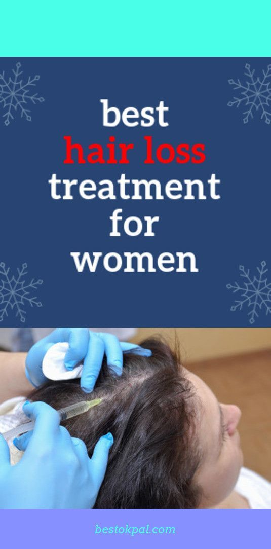 Male Pattern Hair Loss -- Click image to review more details.