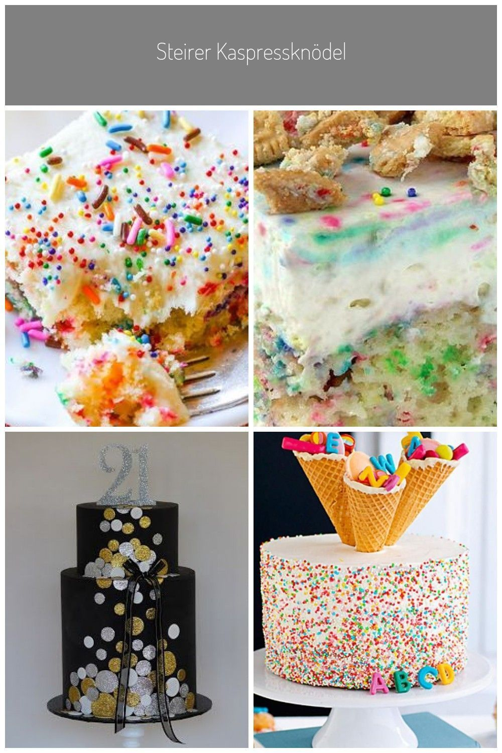 Funfetti Sheet Cake - To feed a hungry, sprinkle loving crowd! Love this recipe.... -  Funfetti Sheet Cake – To feed a hungry, sprinkle loving crowd! Love this recipe. #konfettikuchen  - #Cake #crowd #feed       I whipped I whipped I mixed I Made You Cake:  Cake Baking Methods  The indispensable pastry, cakes, which take place in almost all cultures, combine different tastes, creating a festive atmosphere on the ... #cake #Crowd #feed #Funfetti #Hungry #Love #loving #recipe #SHEET #sprinkle