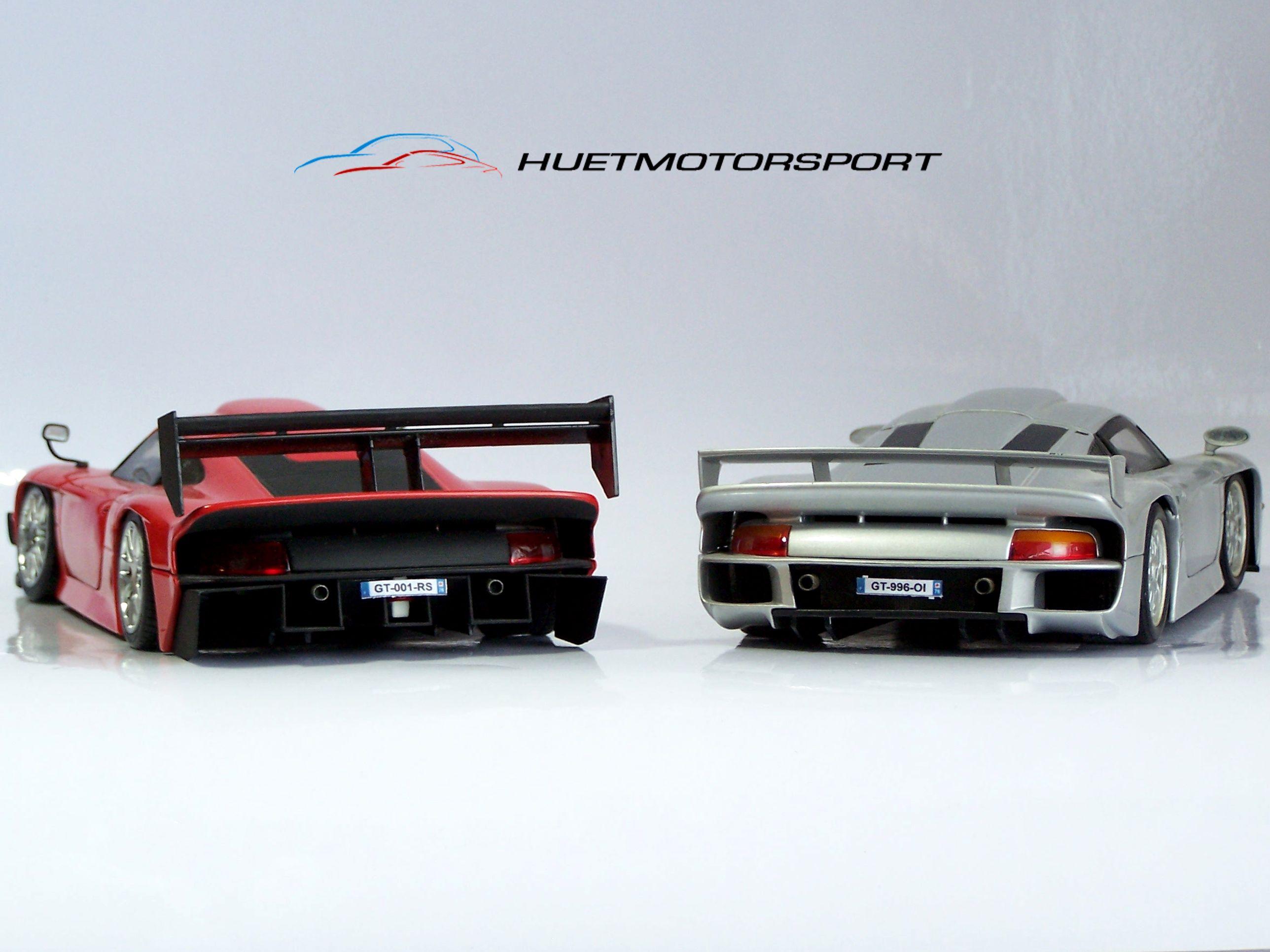 b2bf9bb6f34018a95746af04cdcef06f Breathtaking Tamiya Porsche 911 Gt1 Full View Cars Trend