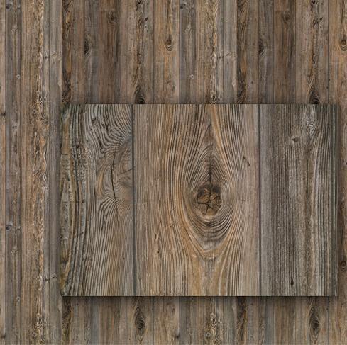 1 4 Weathered Cedar Rustic Panel 9 Groove 4x8 Wood Paneling Sheets Wood Paneling Paneling Sheets