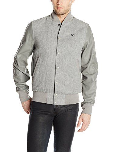 7d551a48149c0 G-Star Raw Men s Marc Newson Premium Bomber Jacket The denim bomber as  envisioned by Marc Newson, featuring distinctive angled back seams and  cuffs.