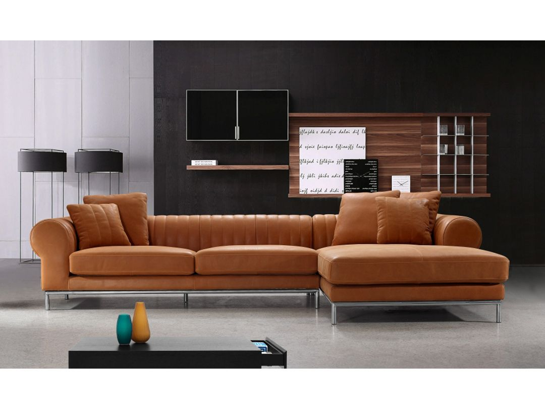 Design Me Buy Me Sectional Sofa Leather Sectional Sofas
