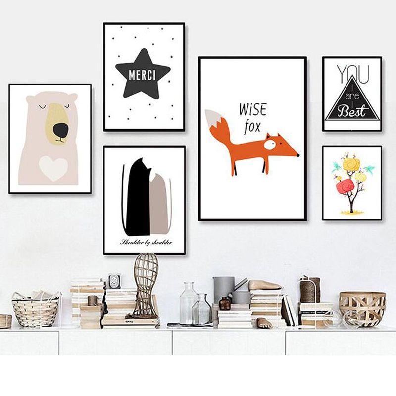 Pin de Saša Gerčar en Art inspiration | Pinterest | Marcos cuadros ...