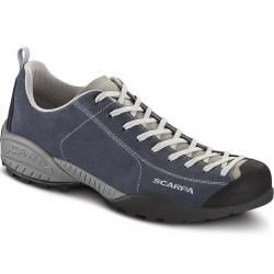 Scarpa M Mojito | Eu 36 / Uk 3.5 / Us 4.5, Eu 36.5 / Uk 3 2/3 / Us 4 2/3, Eu 37 / Uk 4 / Us 5, Eu 37.5