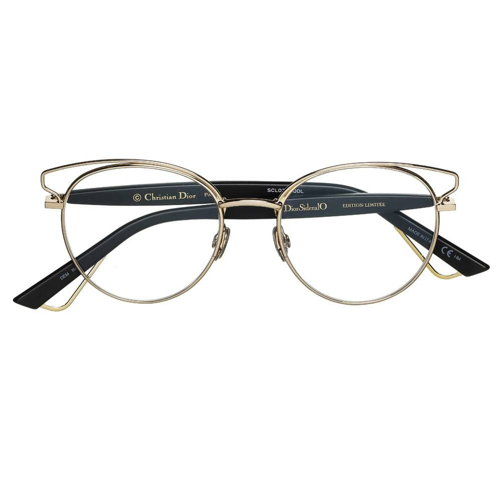 862de1303d8 Lunettes de vue   les plus belles lunettes de vue pour femme