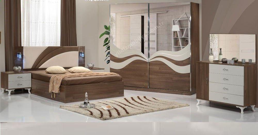 Modern Bedroom Furniture Sets And Design Catalogue Modern Bed Designs Modern Modern Bedroom Furniture Modern Bedroom Furniture Sets Bedroom Cupboard Designs