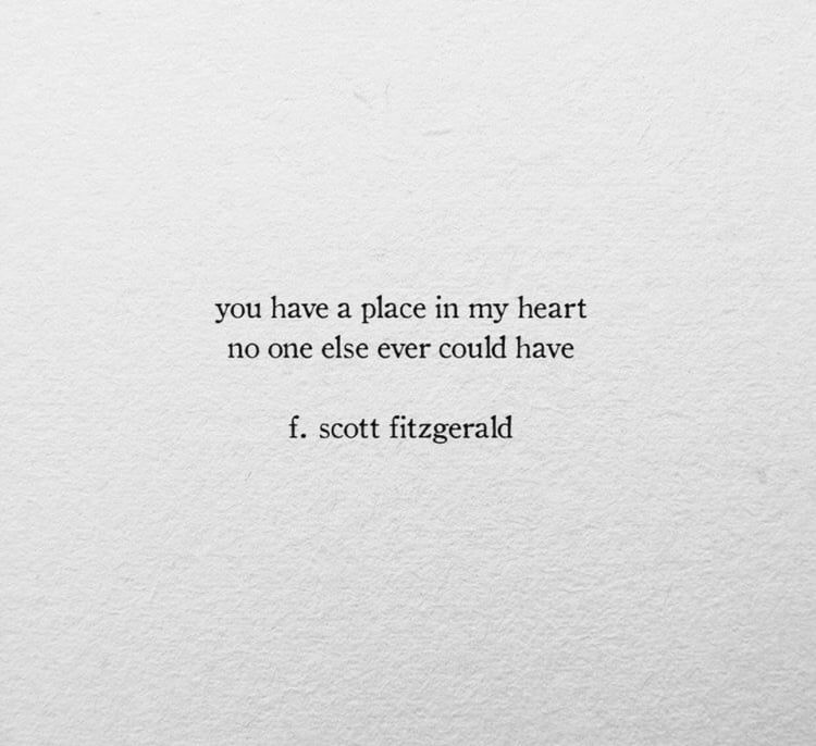 Image about love in quotes🗒✏ by Jos on We Heart It