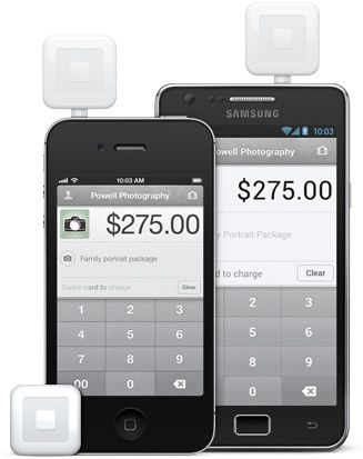 Best payments app products i love pinterest square payment best payments app reheart Images