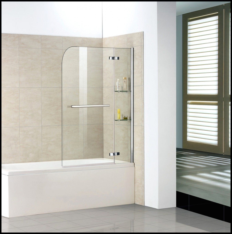 Hervorragend Duschaufsatz Fur Badewannen Fur Badewanne Ohne Bohren Von Duschaufsatz Fur Badewanne Duschwand Duschabtrennung Badewanne