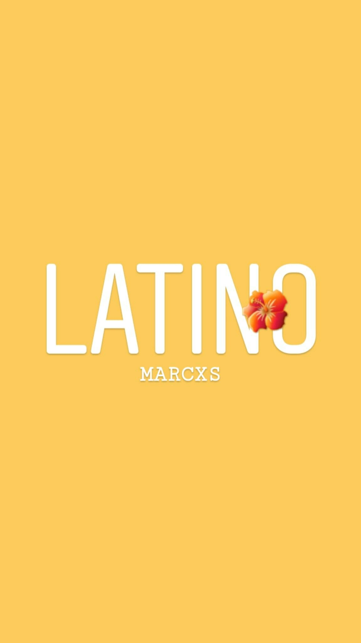 Latino Wallpaper Tumblr Instagram Story Background Latino Wallpaper Mexico Wallpaper