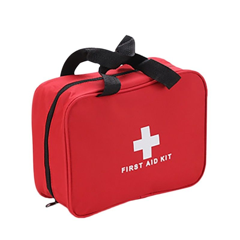 Pin By Anna Security Protection Produ On First Aid Kits In 2021 Rescue Bags Storage Pouch Waterproof Bags