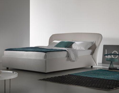 Letti / Matrimoniali Origami, Dorelan | Bed_Room | Pinterest | Bed ...