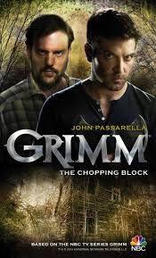 Assistir Grimm 5 Temporada Dublado E Legendado Online Grimm