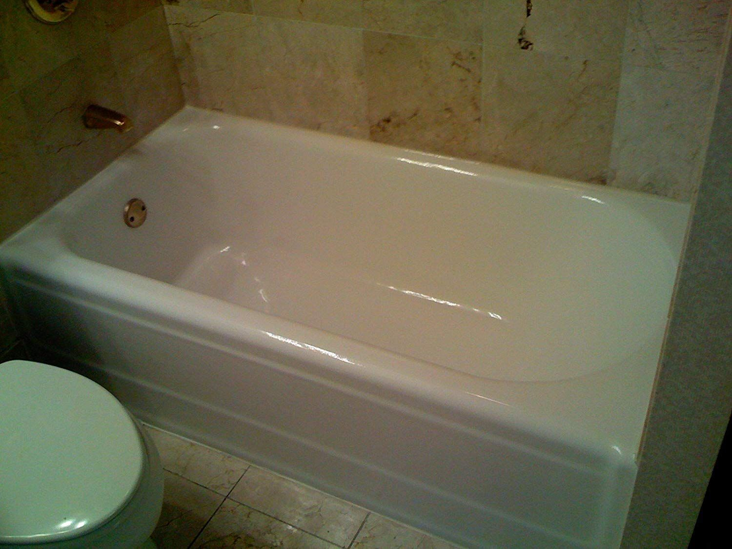 Pinitforlater Findoutmore Tub Remodel Simply Clean And Prepare