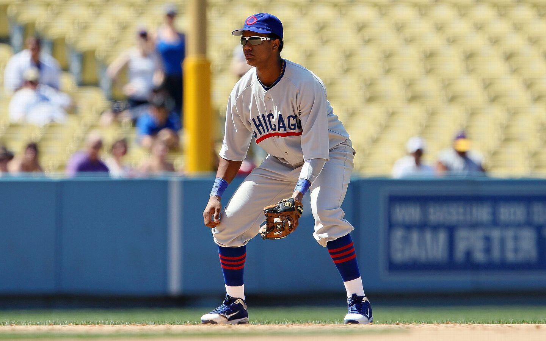 Throwback Uniforms Major league baseball teams, Baseball