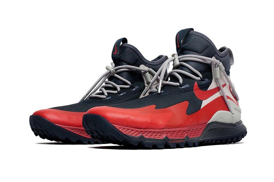 Nike-Charles-Barkley-shoes---1-6631-31568.jpg (480�480) | basketball shoes  retro | Pinterest | Retro