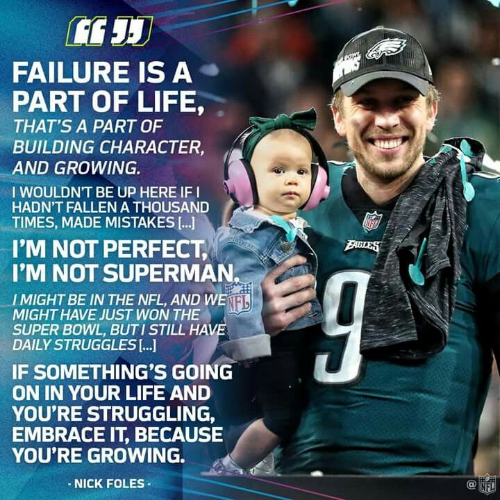Pin By Derrick King On The Eagles Philadelphia Eagles Super Bowl Philadelphia Eagles Football Philadelphia Eagles Fans