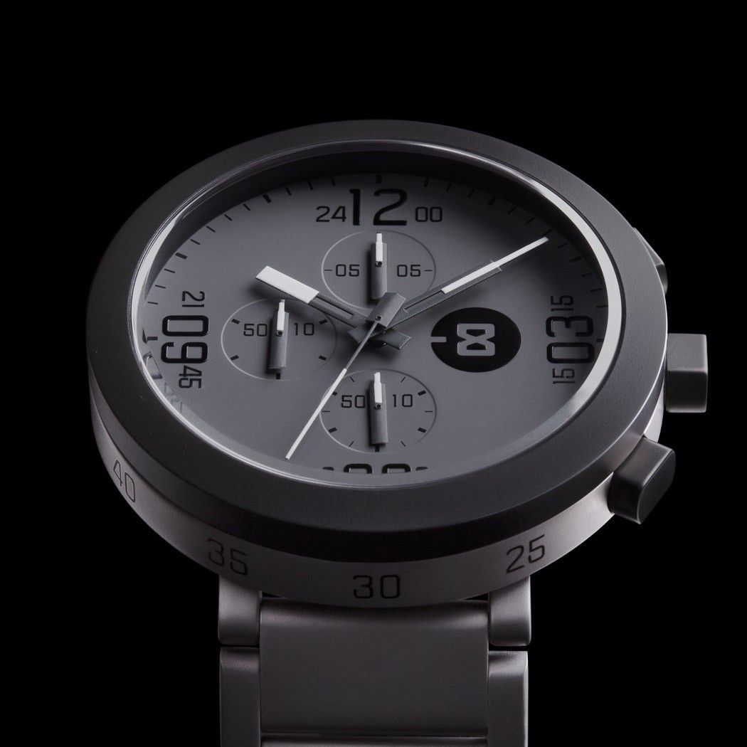 Minus 8 Official Watch Collection Watches For Men Modern Watches Watch Collection