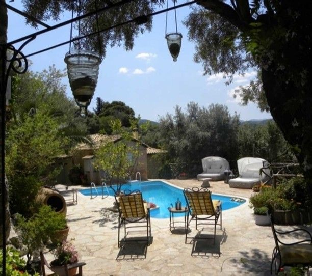 #cosy #romantic & #picturesque #cottage with a great #view for #relaxing #summer #holidays in #lefkada!#traditional  http://ift.tt/2pAZDOp