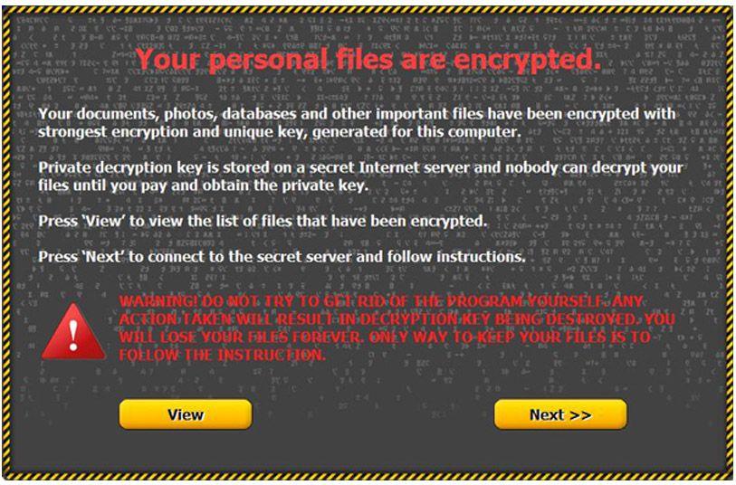 Hack Bitcoin Cryptotab