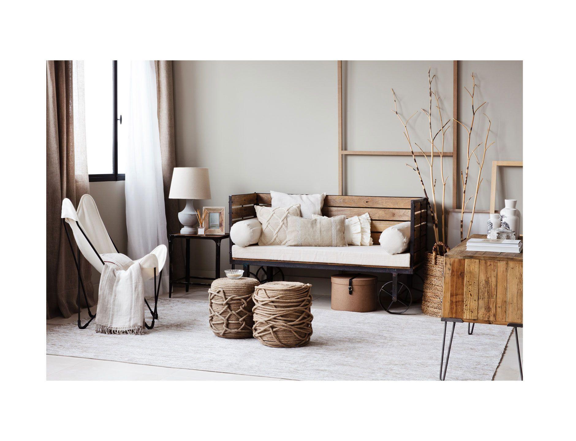 Remarkable Zarahome Ma Maison Zara Home Home Furnishings Home Download Free Architecture Designs Rallybritishbridgeorg