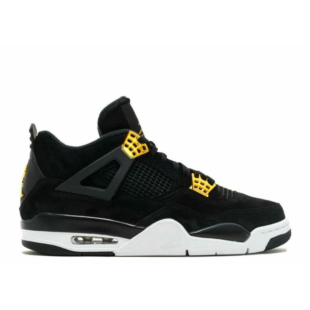 "save off 1abf0 02866 AIR JORDAN 4 RETRO ""ROYALTY""  shoes  fashion  style  model  instagood  love   photooftheday  sneakers  stylish  cute  hair  styles  shopping  nike  me  ..."