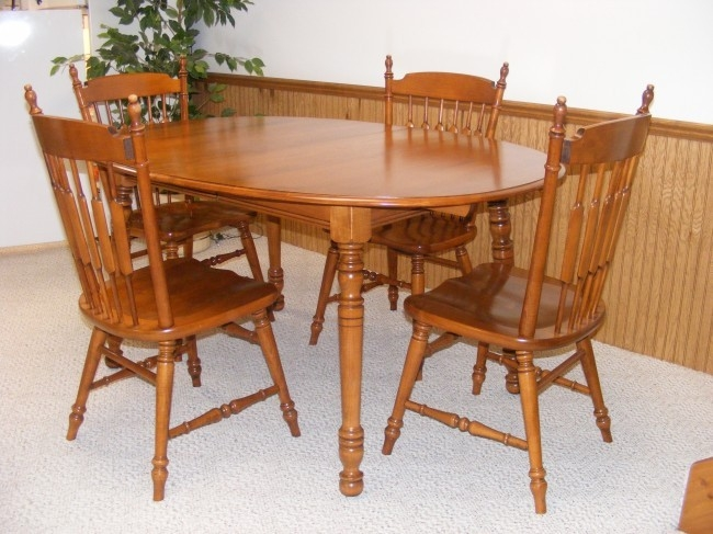 Tell City Dining Room Set Peenmedia For Tell City Furniture Catalog 28477 Furniture Catalog Furniture Cheap Furniture Website