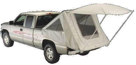 C&-Along Tonneau Cover Tent Page1 - Truck Trend Forums at Truck .  sc 1 st  Pinterest & Camp-Along Tonneau Cover Tent Page1 - Truck Trend Forums at Truck ...