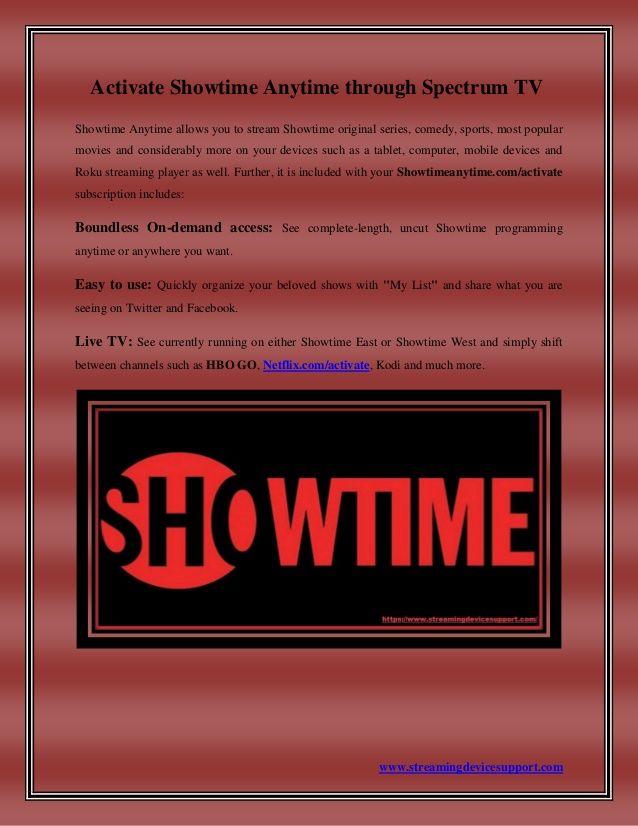 moviesanywhere.com/activate