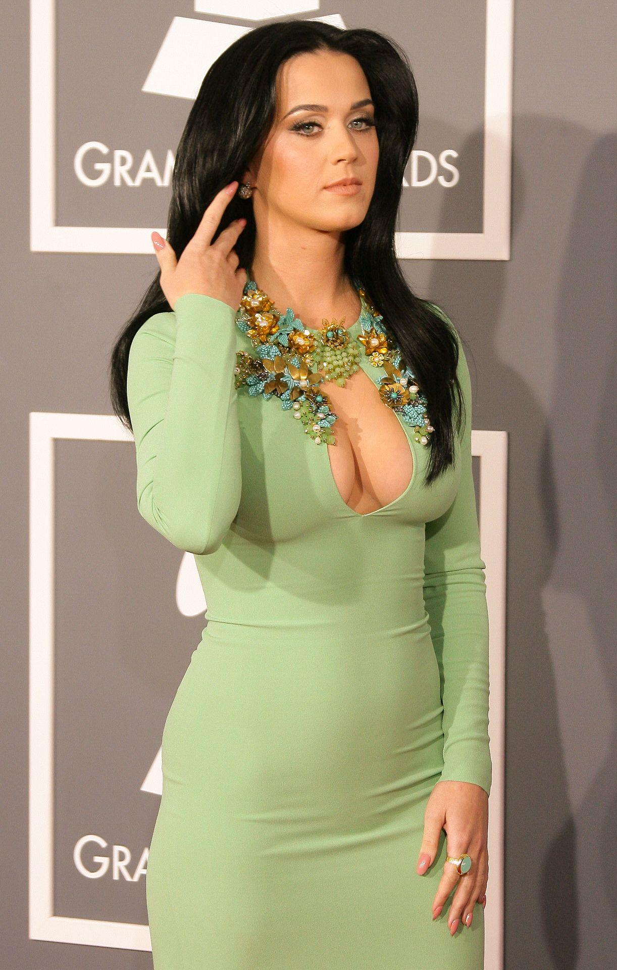 30++ Katy perry green dress ideas