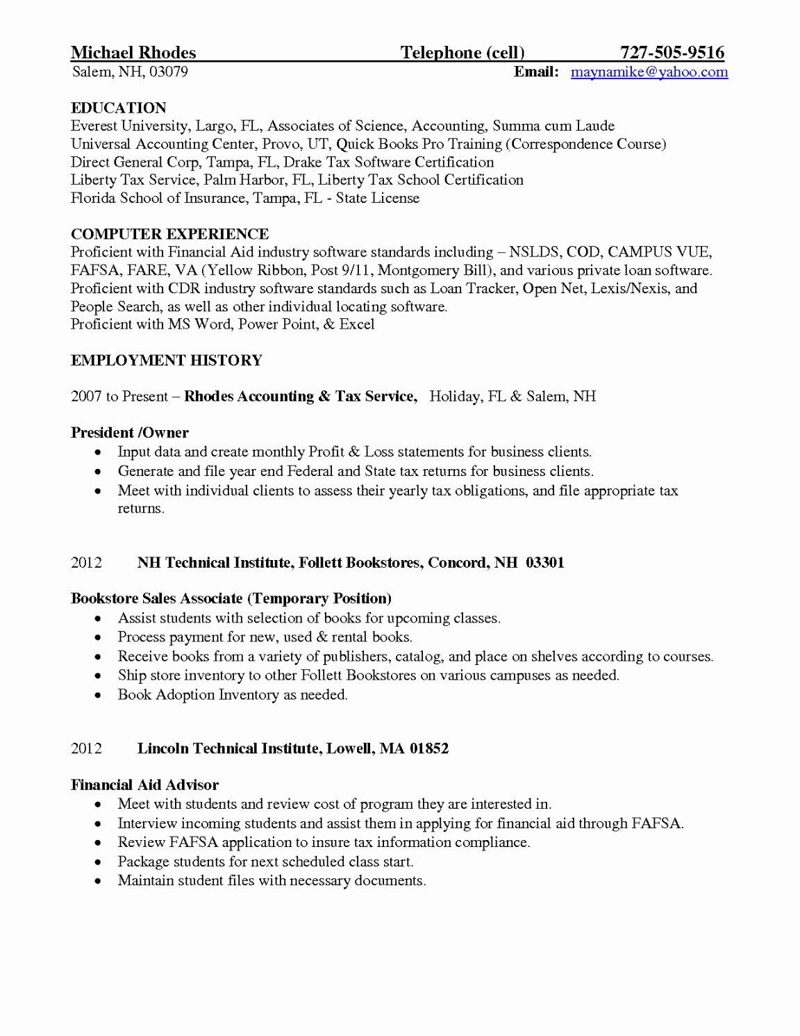 Cover Letter Template Ymca Academic Cv Job Cover Letter Cover