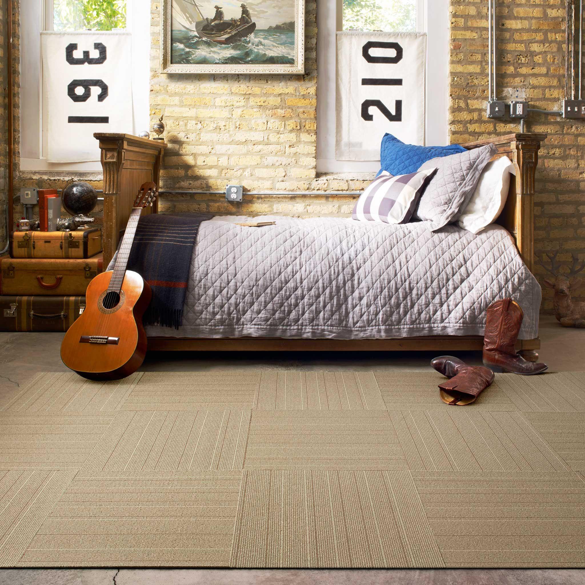 Best Rush Street Carpet Design Living Room Carpet Home Carpet 640 x 480