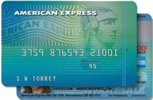 Five Best Rewards Credit Cards Rewards Credit Cards Business Credit Cards Credit Card Online