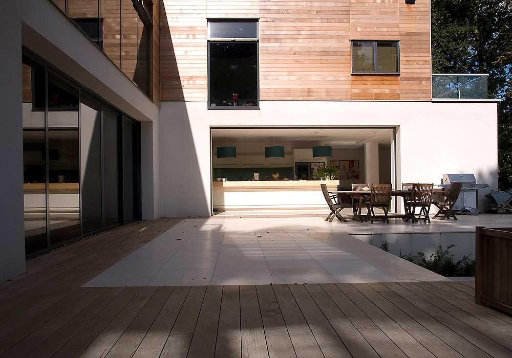 grandsliderii24idsystems.jpg Sliding patio doors