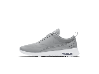 sports shoes 3eee1 b4894 Nike Air Max Thea - sko til kvinder