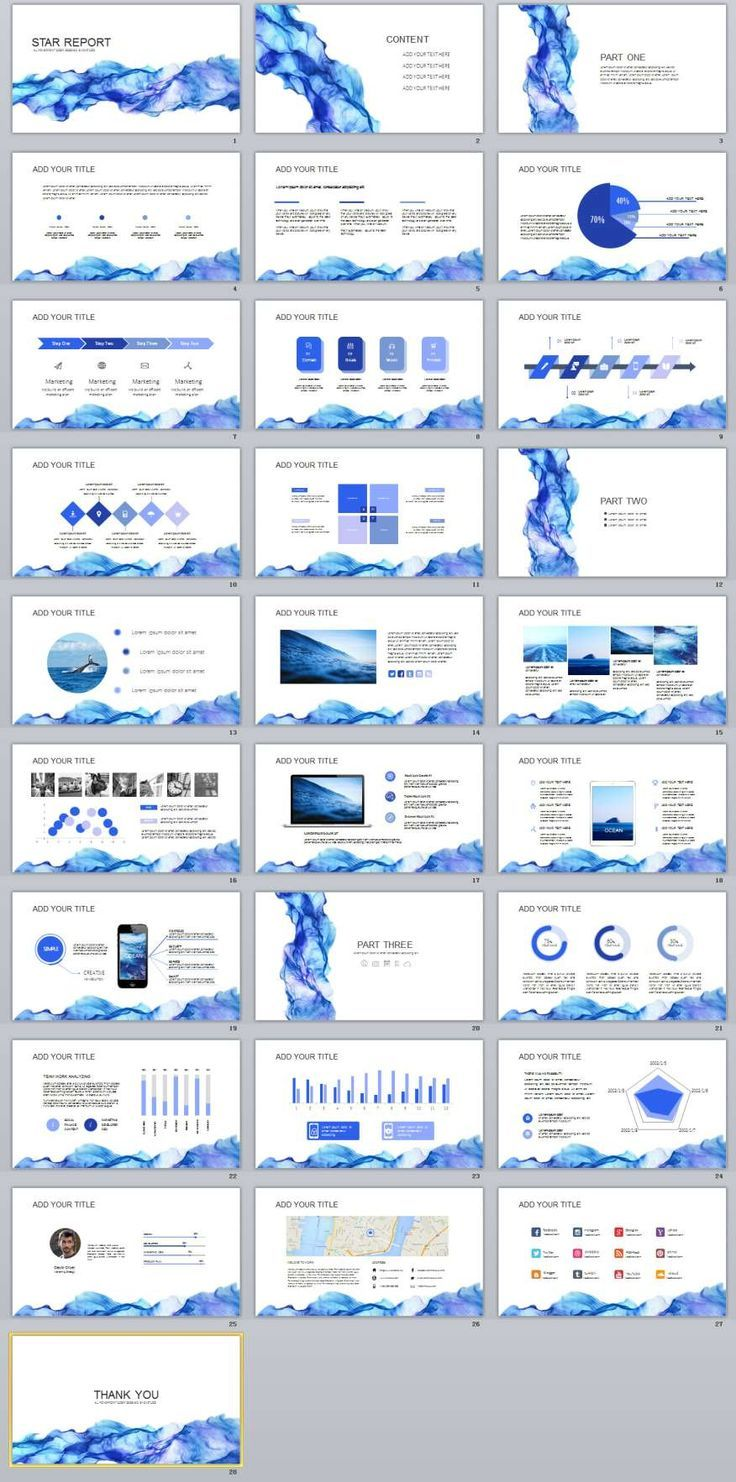 28 best star report powerpoint template 28 best star report powerpoint template the highest quality powerpoint templates and keynote templates toneelgroepblik Images