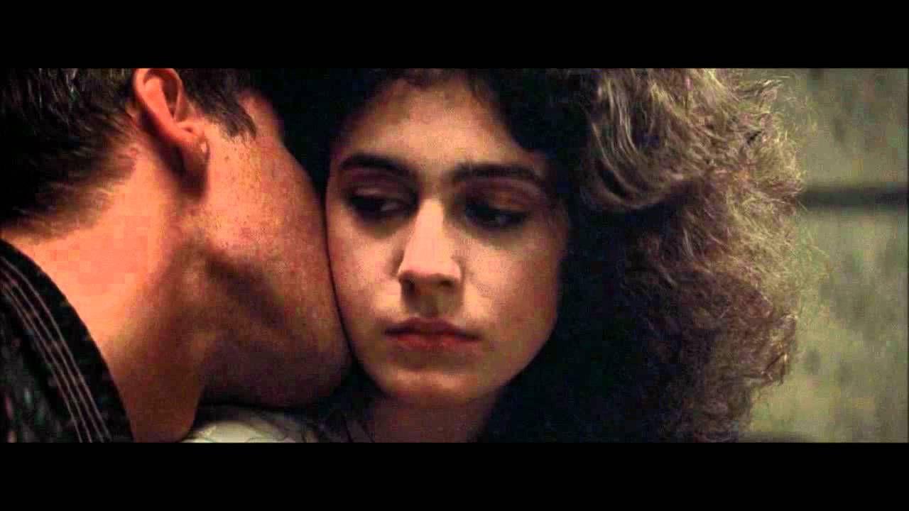 Blade Runner Love Scene Hd One Of My Favorite Sci Fi Movies Of All Time Rachel Blade Runner Sean Young Blade Runner Blade Runner