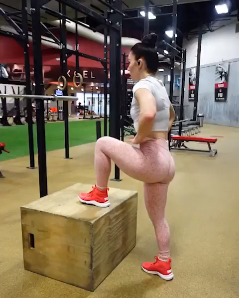 Pin On Workout Videos