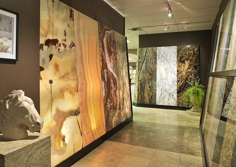 Leamar Industries Inc Marble Granite Natural Stone Marlborough Ma Lighting Design Interior Boston Design Home Decor Furniture