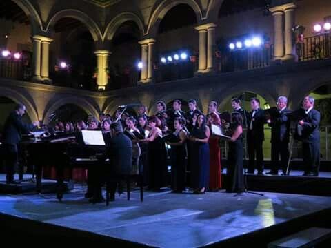 Brahams concierto a dos pianos