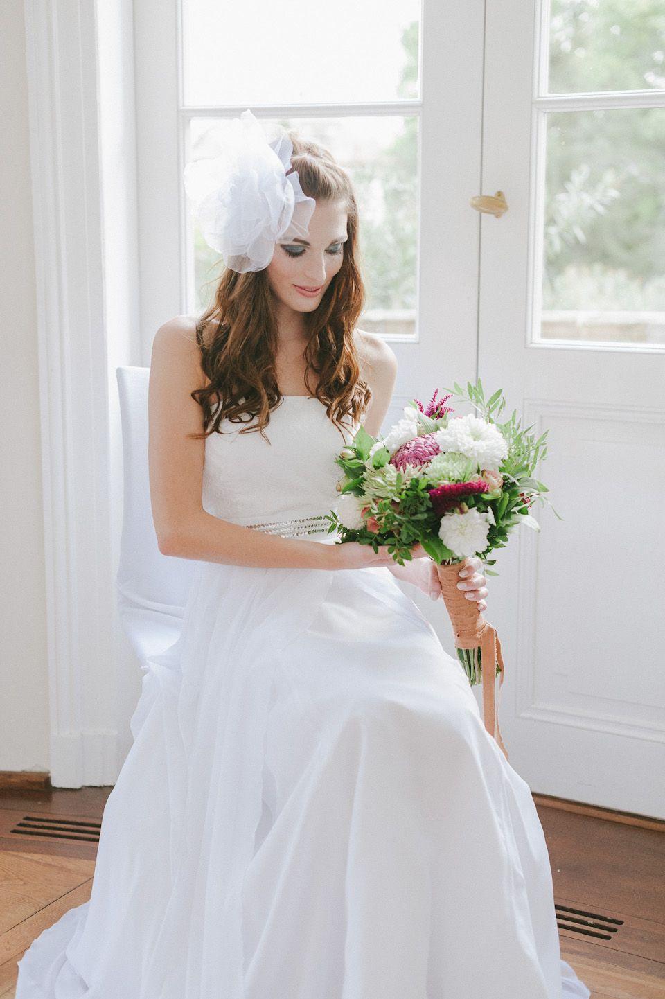 Wunderbar Mutter Der Braut Kleider In Nj Fotos - Hochzeit Kleid ...