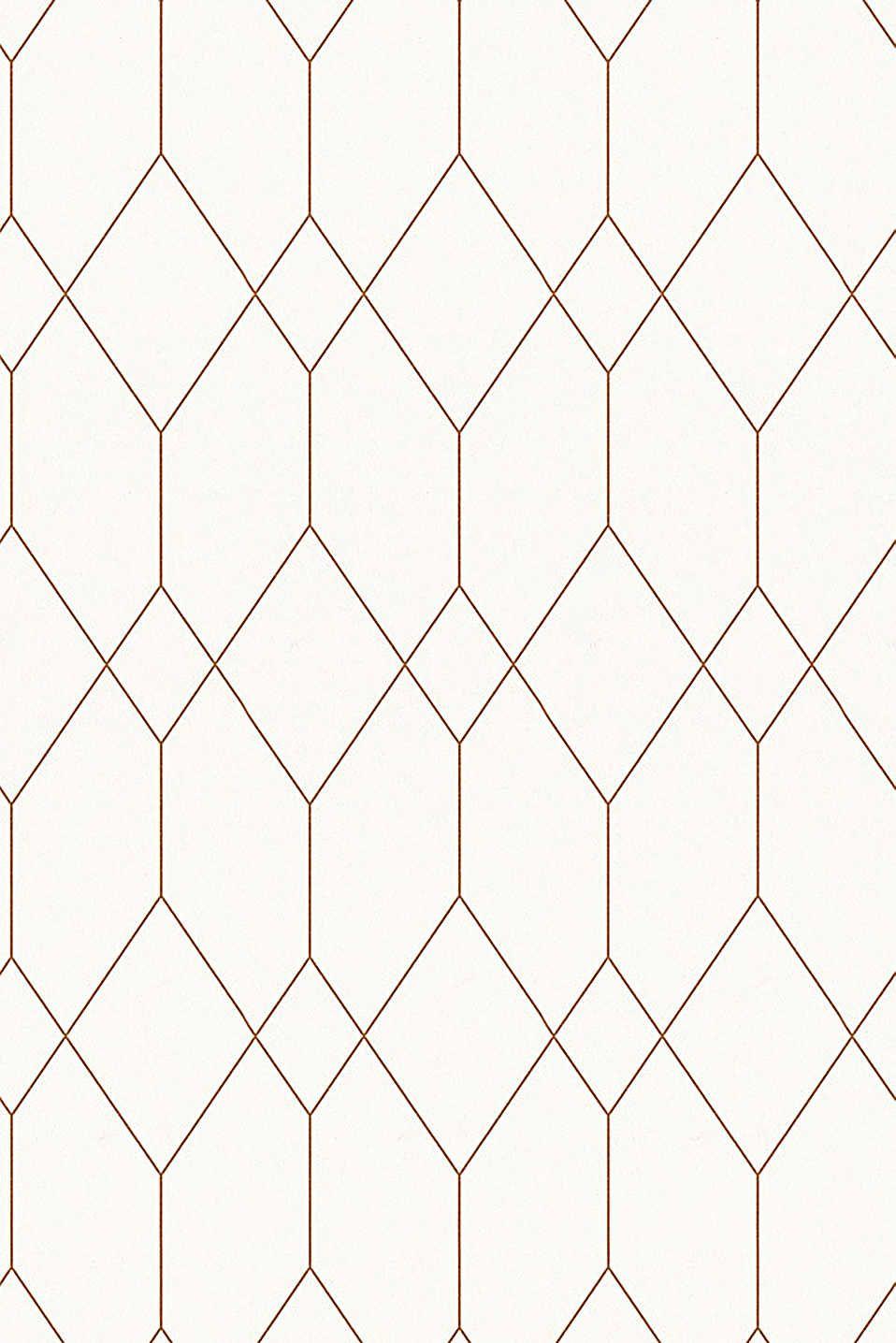 Papier A Peindre Motif esprit - papier peint à motif graphique | •[2]• | pinterest