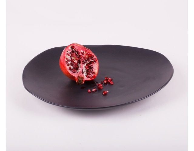 5 Cool Dining Plates \u0026 Bowls To Impress Your Date & Representation of Unique Dinner Plates | Home Decorations Ideas ...