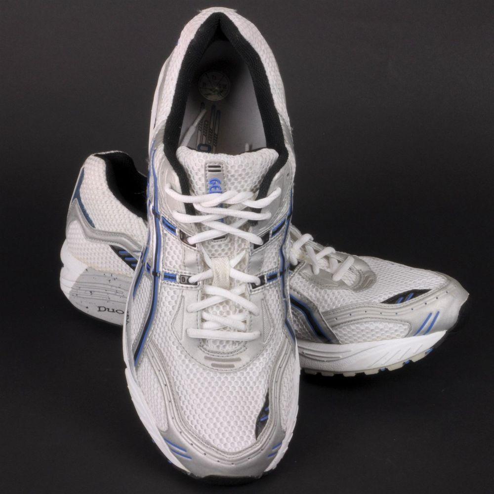 ASICS Gel-1100 Runners Sport Shoes Men