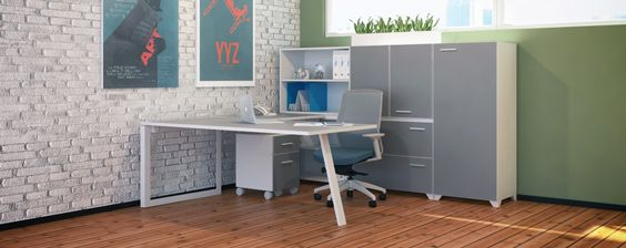 #TaycoScene #PrivateOffice #ModularOffice #Furniture #OfficeFurniture #Office #CommercialFurniture #Tayco