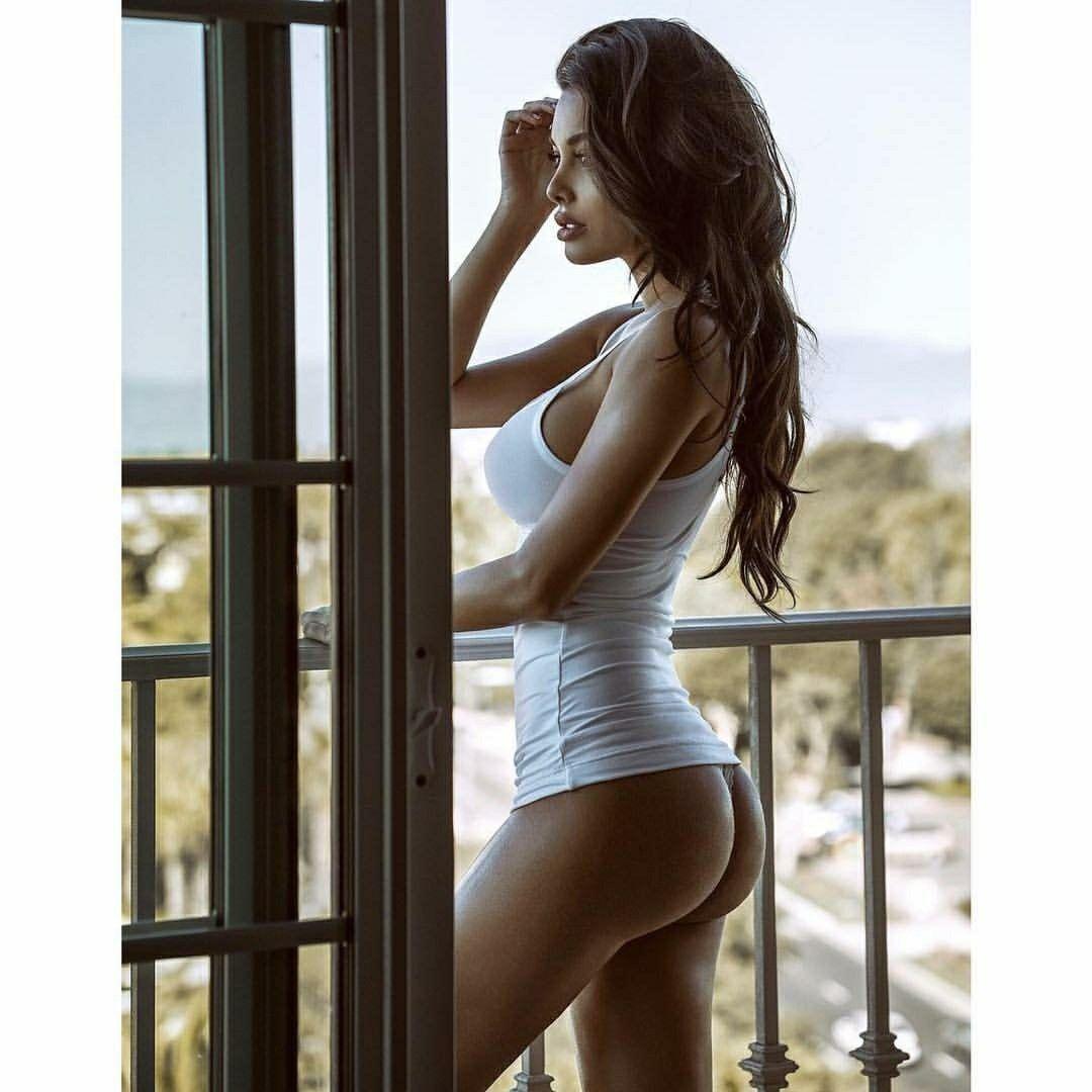 Canzian nude susanna Susanna Canzian