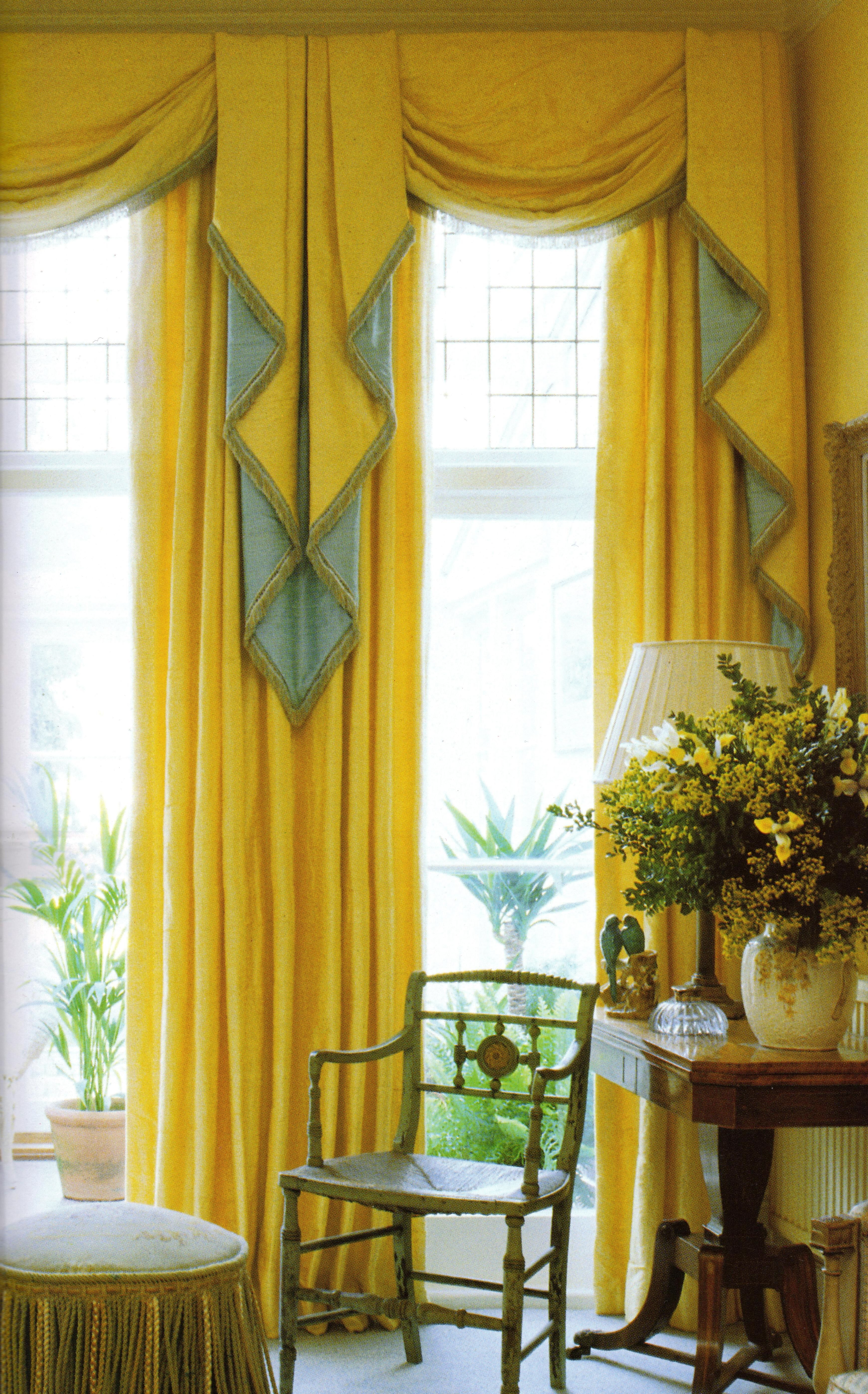 swag drape golden sheer blockout valance eyelet curtain curtains majesty gold pelmets coast blackout yellow index pelmet